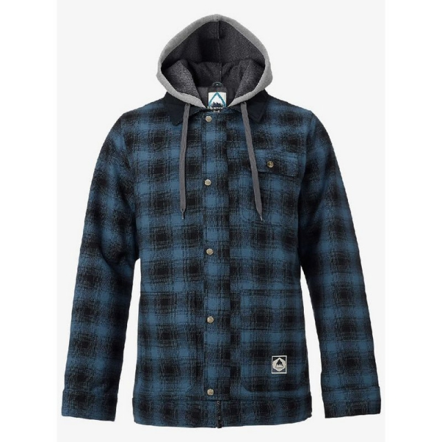 Burton - Men's Dunmore Jacket