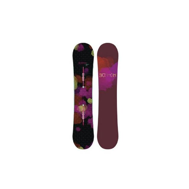 Burton - Women's Genie Snowboard