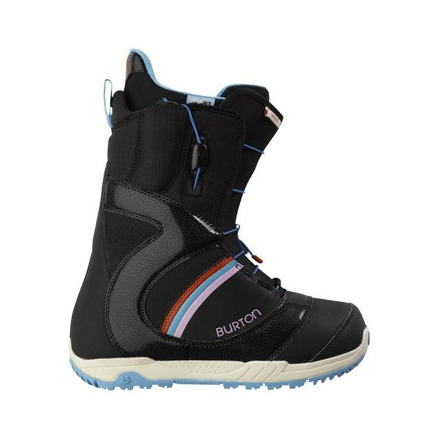 Burton - Womens Mint Snowboard Boots