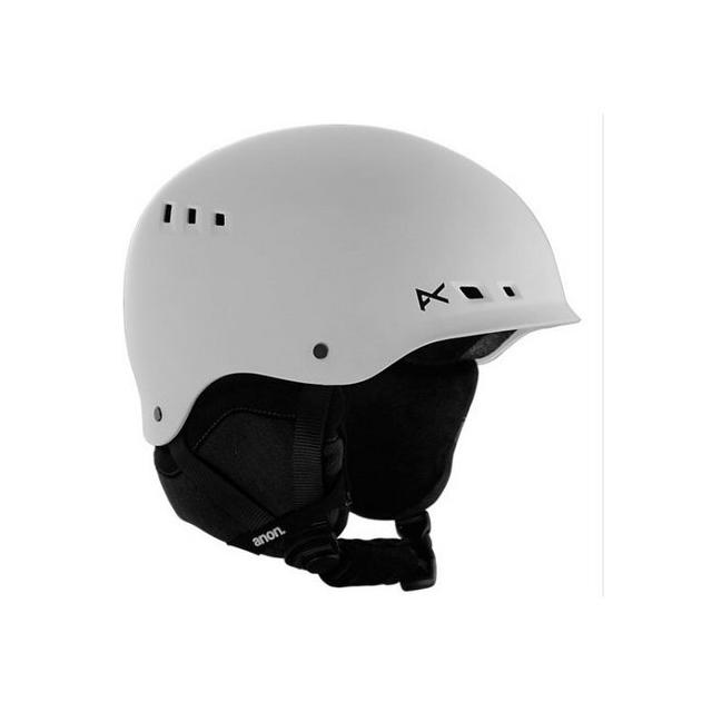 Burton - Talon Helmet