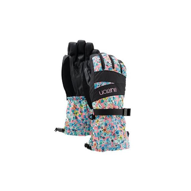 Burton - Girls' Glove