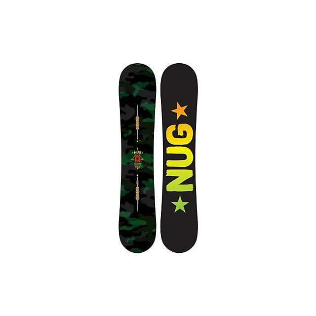 Burton - Nug Flying V Snowboard