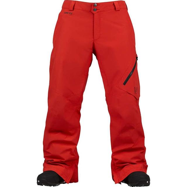 Burton - AK 2L Cyclic Snowboard Pants - Men's