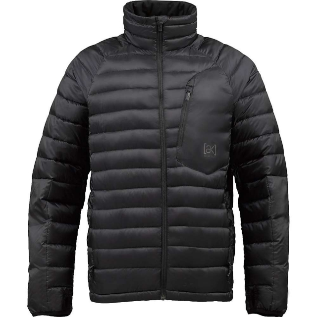Burton - AK BK Insulator Jacket - Men's
