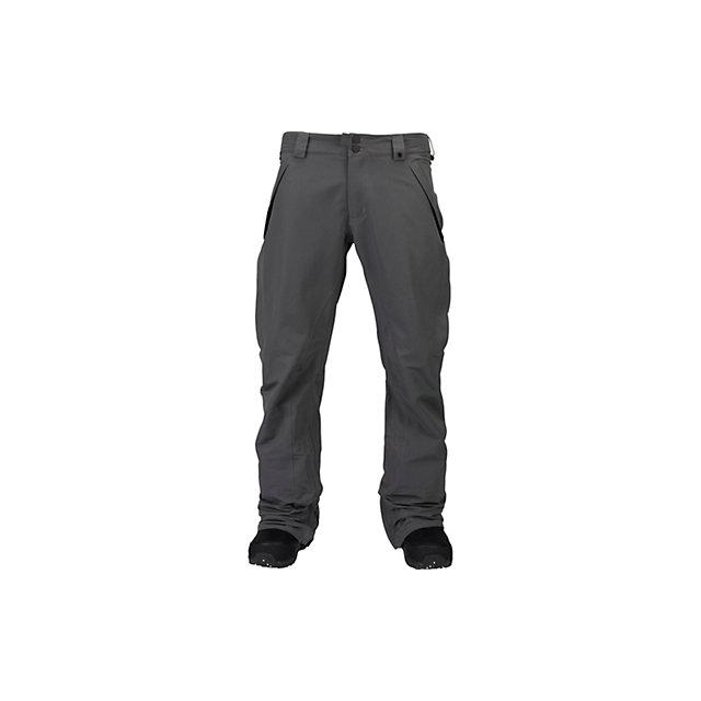 Burton - Vent Mens Snowboard Pants
