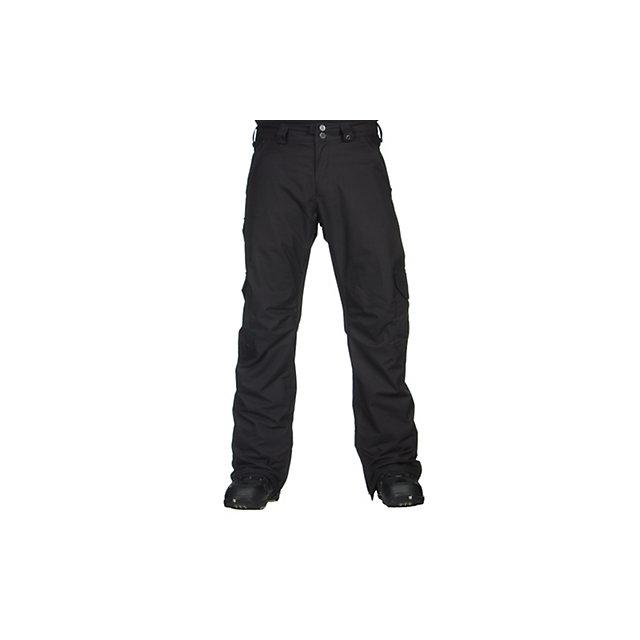 Burton - Cargo Mens Snowboard Pants