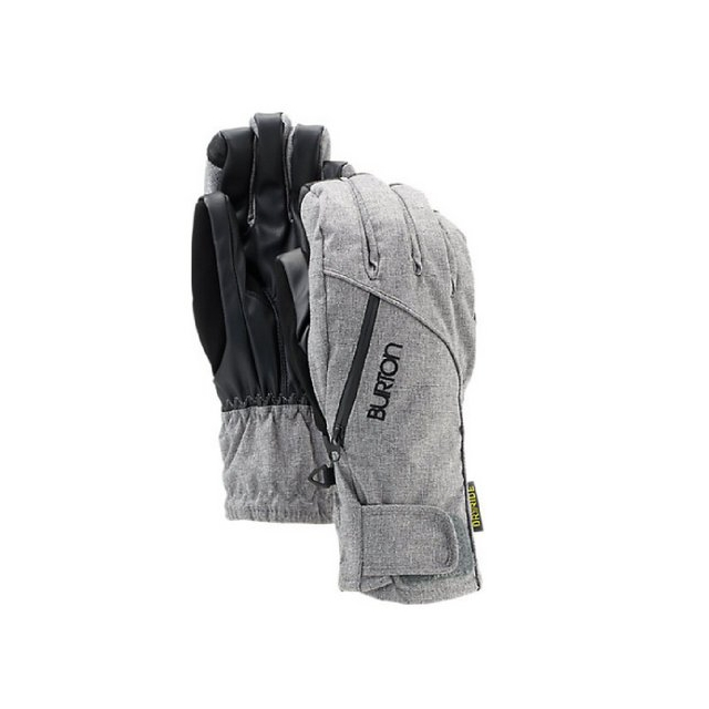Burton - Women's Baker 2-In-1 Under Glove