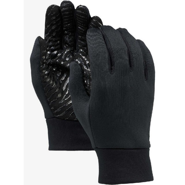 Burton - Men's Powerstretch Liner Glove