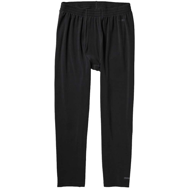Burton - Expedition Baselayer Pants - Men's