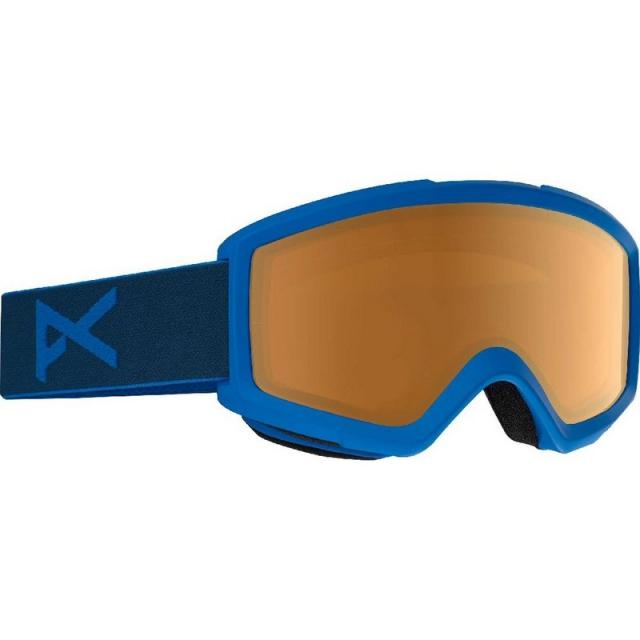 Burton - Helix Goggle