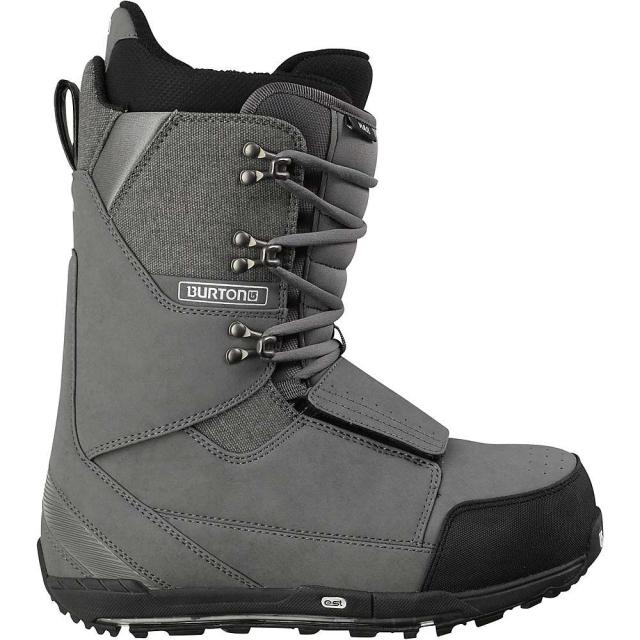 Burton - Hail Restricted Snowboard Boots - Men's