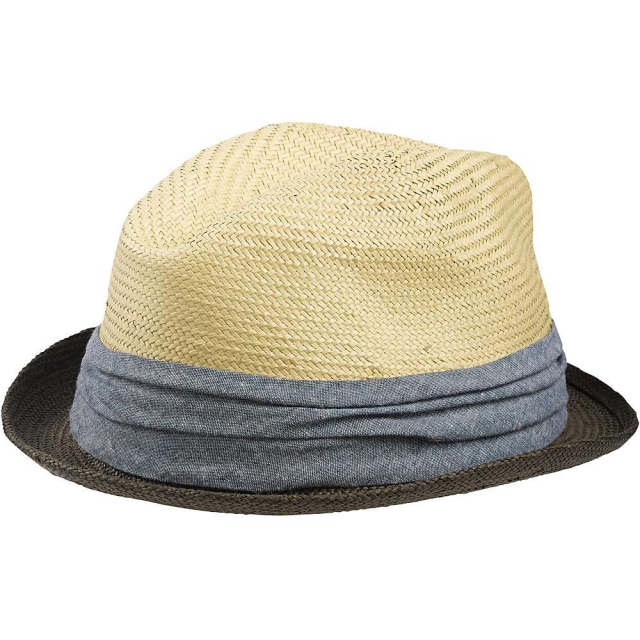 Burton - Newport Hat - Women's