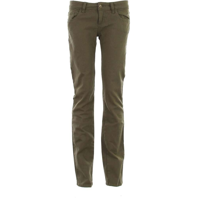 Burton - Doorknocker Street Pants - Women's
