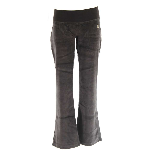 Burton - Lennon Pants - Women's