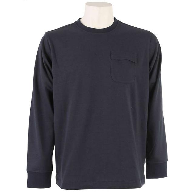 Burton - Goreman Sweatshirt - Men's