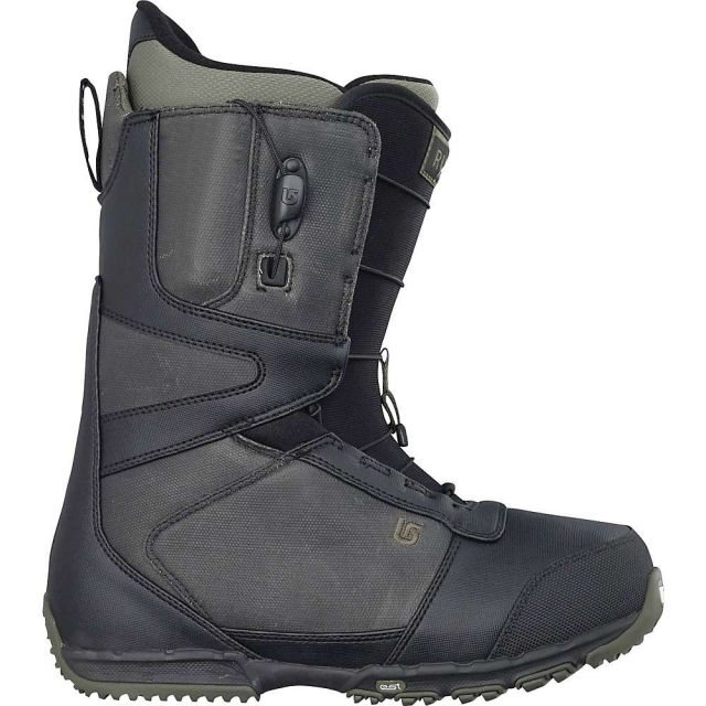 Burton - Ruler Restricted Snowboard Boots - Men's