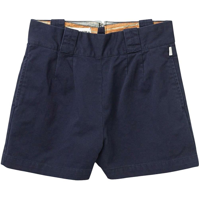 Burton - Crisp Shorts - Women's