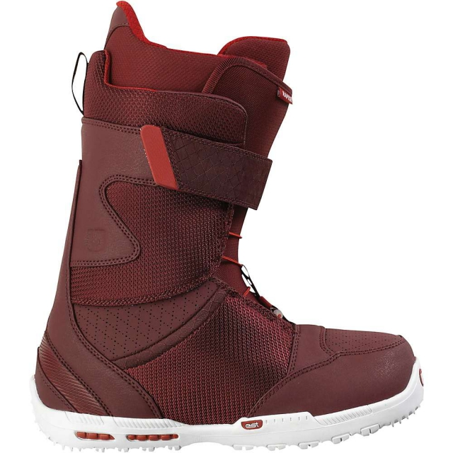 Burton - Raptor Snowboard Boots - Men's