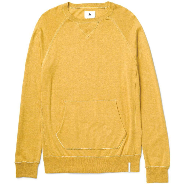 Burton - Almost Sweater - Men's