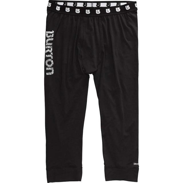 Burton - Midweight Shant First Layer Pants - Men's
