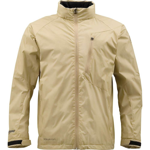 Burton - AK Pilot Jacket - Men's