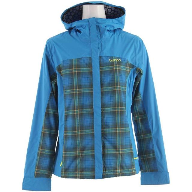 Burton - 2L Misty Jacket - Women's