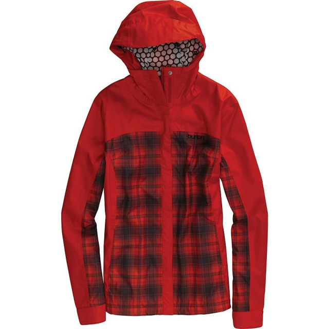 Burton - 2L Misty Jacket - Women's
