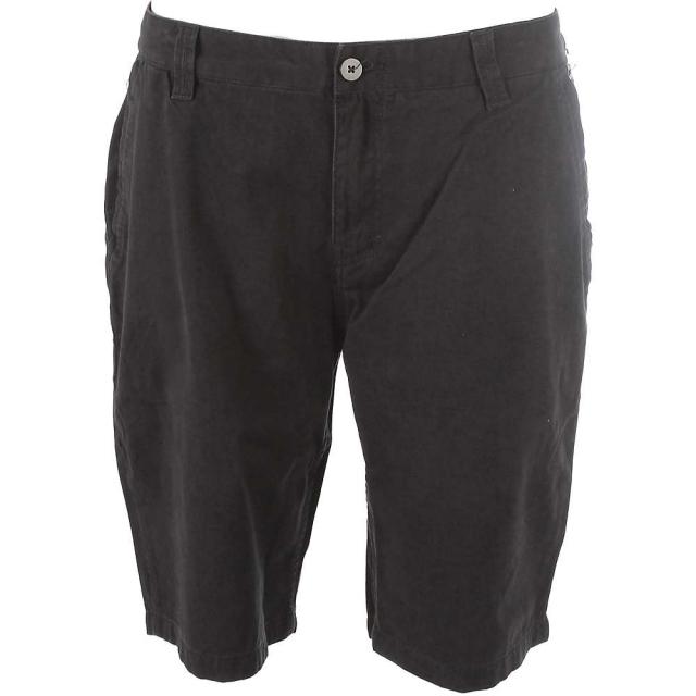 Burton - Chill Shorts - Men's