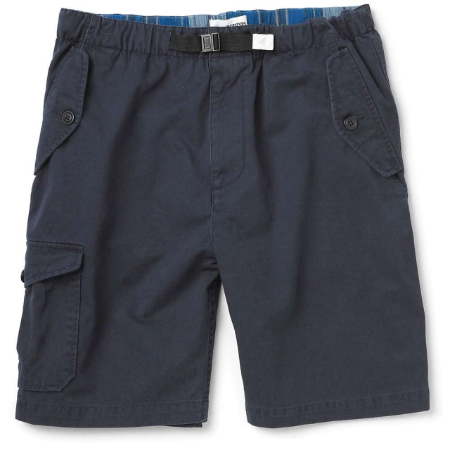 Burton - Chino Shorts - Men's