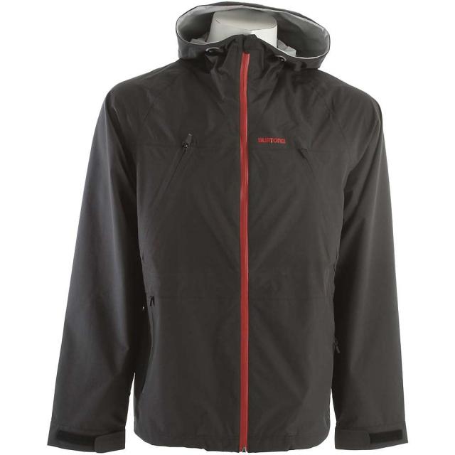 Burton - 2.5L Slickmore Jacket - Men's