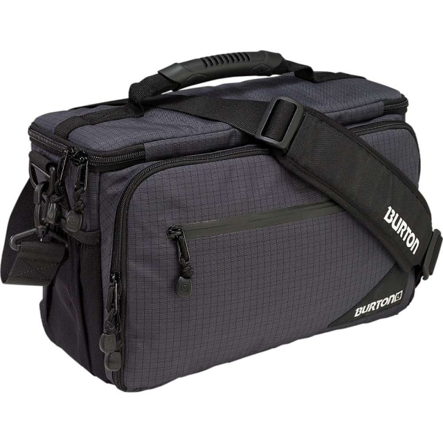 Burton - Shooter Case Camera Bag