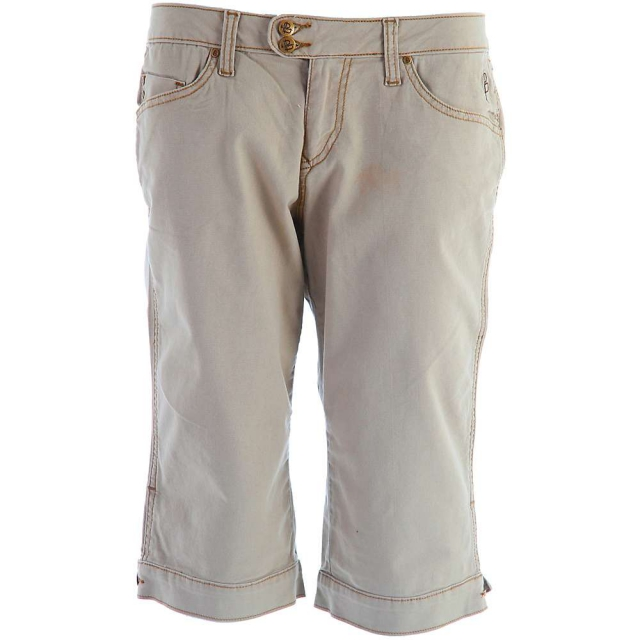 Burton - Shoreline Knicker Pants - Women's