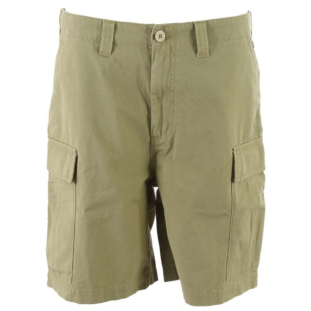 Burton - Cargo Shorts - Men's