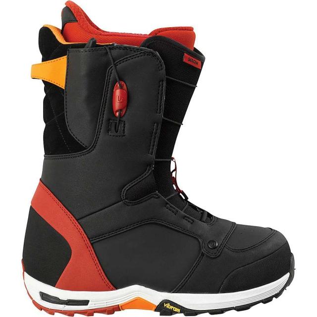 Burton - Serow Snowboard Boots - Men's