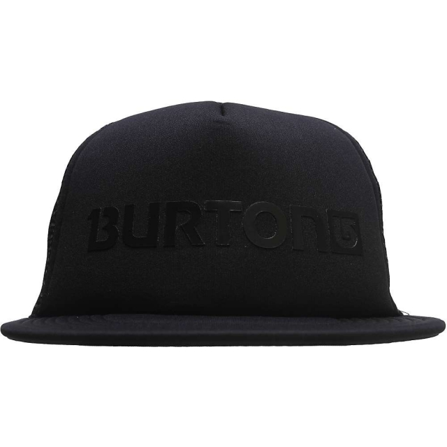Burton - Shadow Cap - Men's