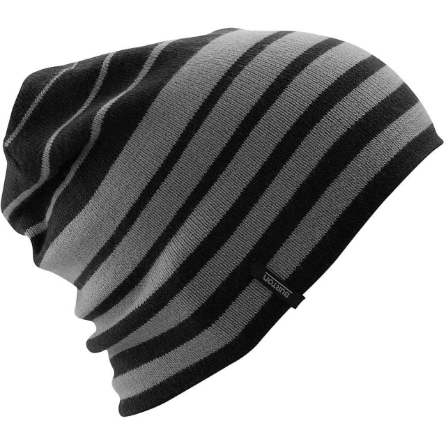 Burton - Harness Beanie - Men's