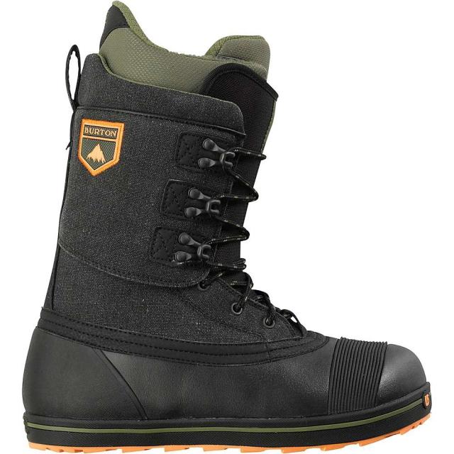 Burton - Ox Snowboard Boots - Men's