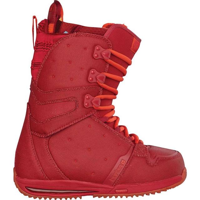 Burton - Sapphire Snowboard Boots - Women's