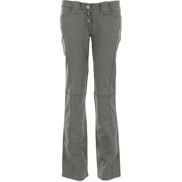Burton - Winterland Pants - Women's