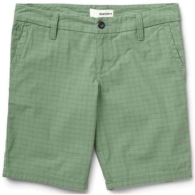 Burton - Walk Of Shame Shorts - Women's