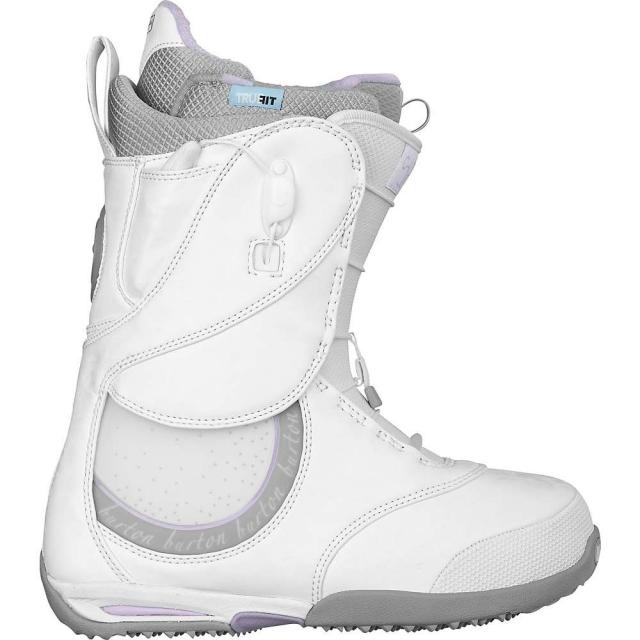 Burton - Supreme Snowboard Boots - Women's