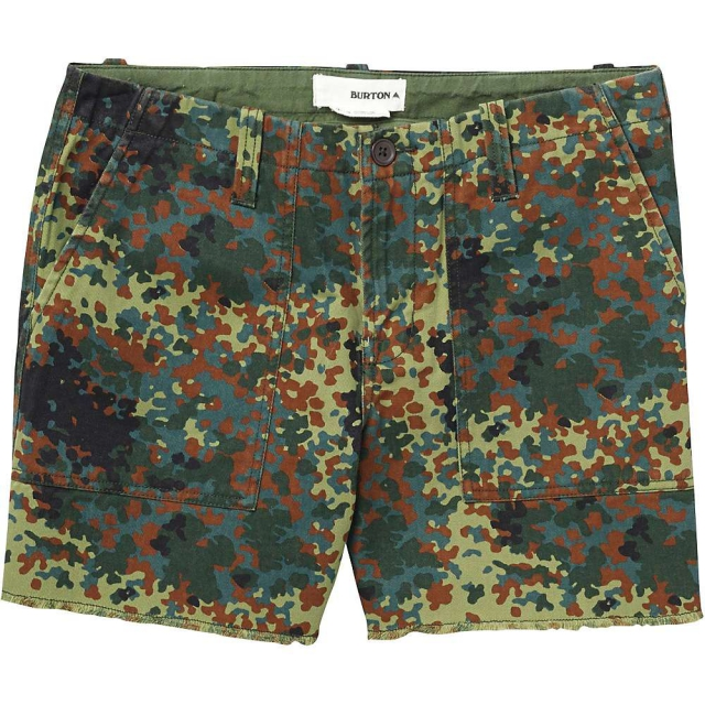 Burton - Surplus Shorts - Women's