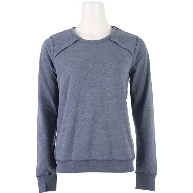 Burton - Wren Sweatshirt - Women's