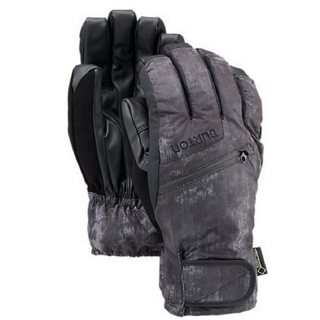 Burton - Men's GORE-TEX Under Glove