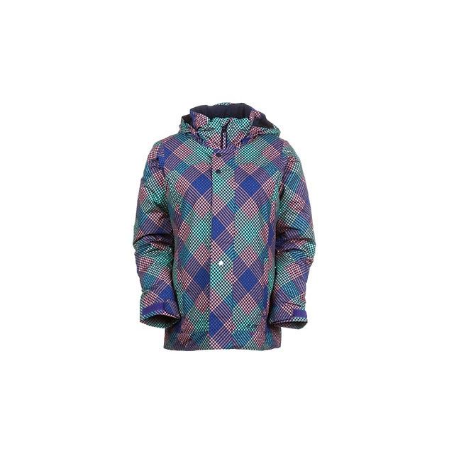 Burton - Elodie Girls Snowboard Jacket