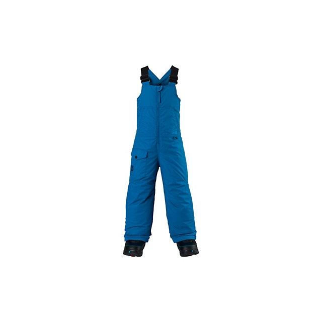 Burton - Minishred Maven Bib Toddlers Ski Pants