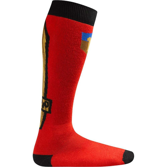 Burton - Party Socks - Men's