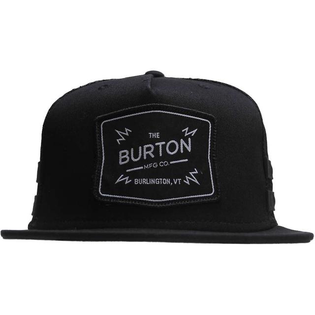 Burton - Bayonette Cap - Men's