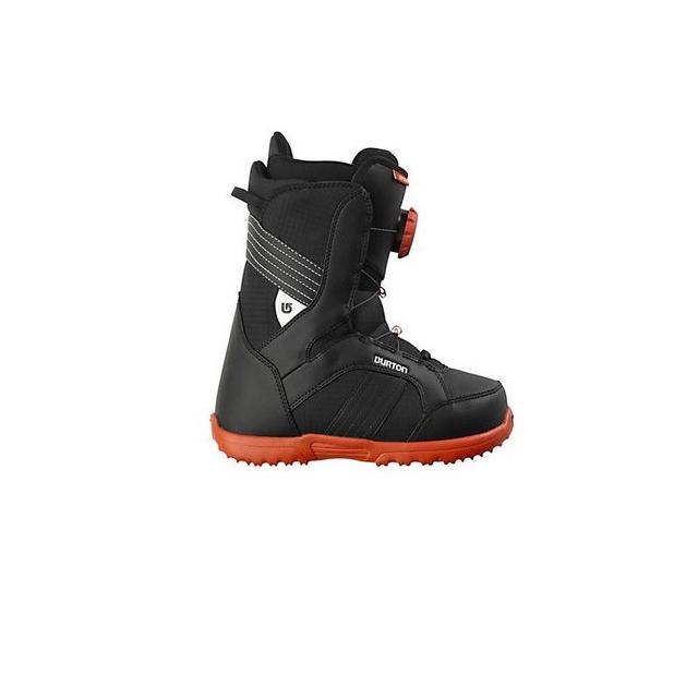 Burton - Kid's Zipline Boot