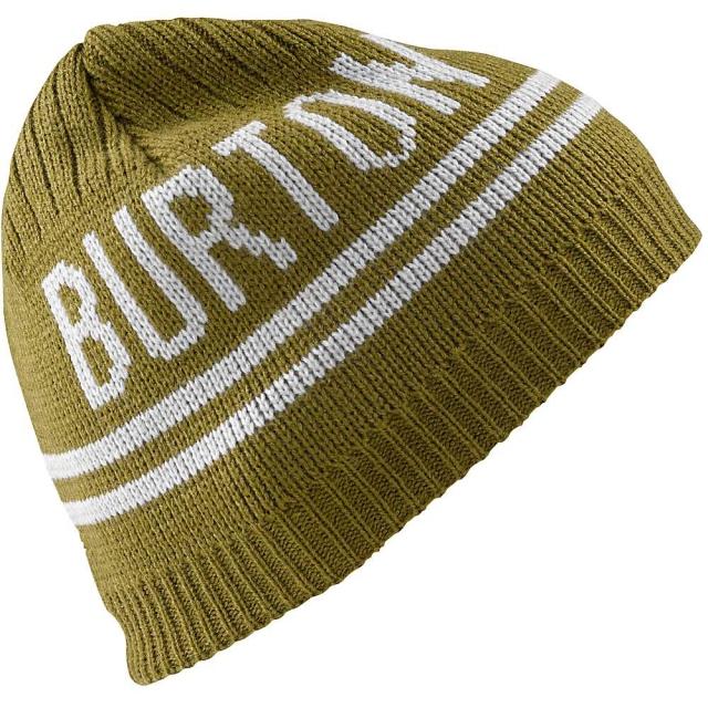 Burton - Dart Beanie - Men's